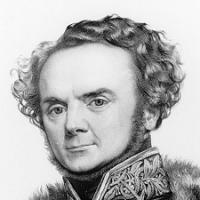 Joseph Paul GAIMARD