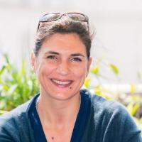 Emmanuelle GALABRU