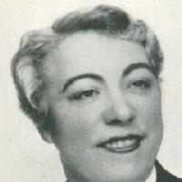 Emilienne GALICIER