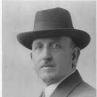 Louis GALLAVARDIN
