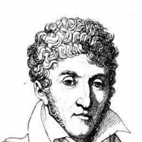 André GALLE