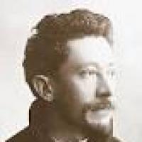 Emile GALLÉ