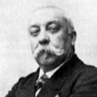 Jean-Baptiste GALLEY