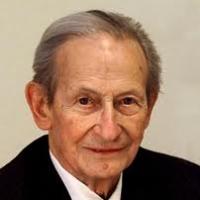Robert GALLEY