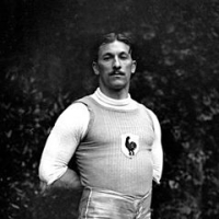Henri GANCE