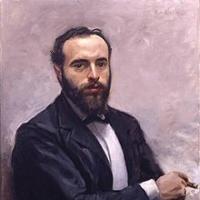 Ángel GANIVET