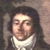 Dominique Joseph GARAT
