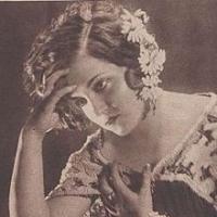Isabel GARCES