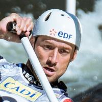 Denis GARGAUD-CHANUT