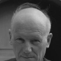 Jean GARNERET
