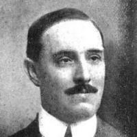 Pablo Garnica y Echevarría
