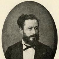 Jules GARNIER