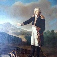 Pierre Dominique GARNIER