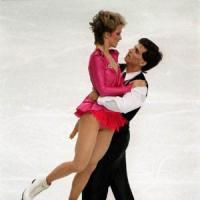 Rod & Karyn GAROSSINO