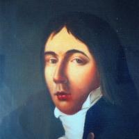 Pierre Anselme GARRAU