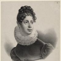 Sophie Gail