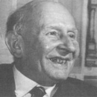 Robert GARRIC