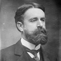 René GASNIER