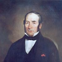 Lucien GAULTIER DE LA FERRIERE