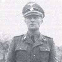 Léon GAULTIER