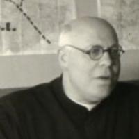Elie GAUTIER