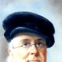 Pierre-Édouard DAGOTY