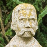 Barthélemy GAUTIER
