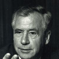 Gaston GEENS