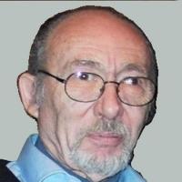 Gérard GENOT