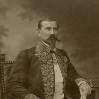 Émile GENTIL