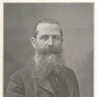 François Alexandre GÉRARDIN