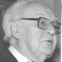 Jo GERARD