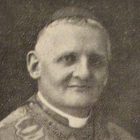 Pierre GERLIER