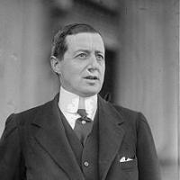 Peter G. GERRY