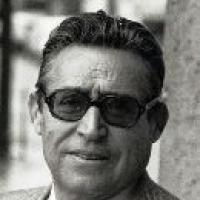 Honoré GÉVAUDAN