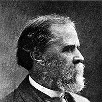 Oliver Wolcott GIBBS
