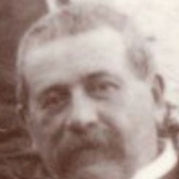 Emile GIFFARD