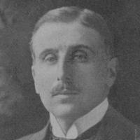 Edmond GILLET