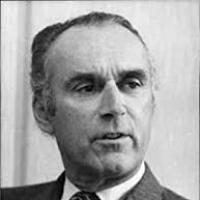 Renaud GILLET