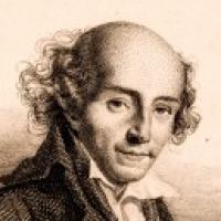 Pierre-Louis GINGUENÉ