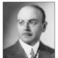 Emile GIRARDEAU