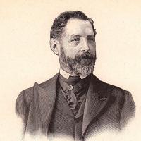 Jules GIRARDET