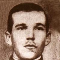 Louis GIRARD