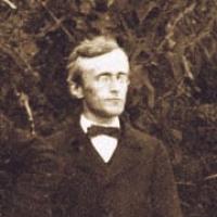 Louis Abel GIRARDOT