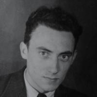 François SOLESMES