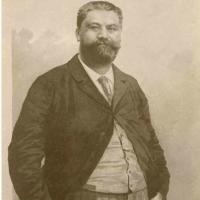 Emile GIRODET