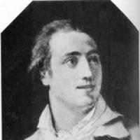 Antoine GIROUST