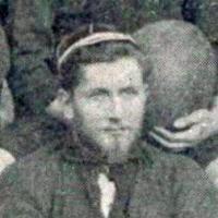 Auguste GIROUX