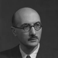 Edmond GISCARD D'ESTAING