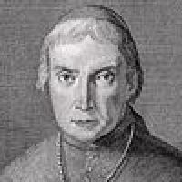 Giacomo GIUSTINIANI